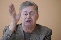 Мусіяка: в КА не допустять ухвалення другої державної мови