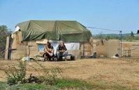 Совмин РФ предлагает отправлять беженцев с Донбасса в Сибирь