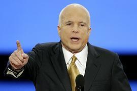 Американский сенатор обеспокоен новой властью в Украине