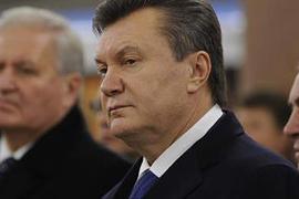 Янукович решил навсегда покончить с майданами