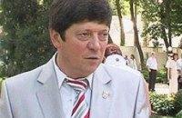 Сбивший девушку одесский чиновник заявил, что на его месте мог быть каждый