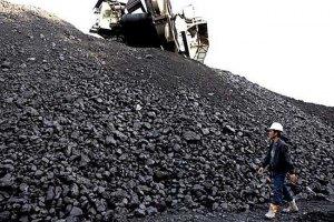 Reuters: Україна продає вугілля Ірану за тіньовими схемами