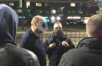 Во Львове задержали организатора конвертационного центра на взятке в $10 тыс. сотруднику СБУ
