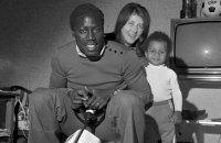 Після 39 років перебування в комі помер ексфутболіст збірної Франції