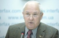 Екс-заступник голови СБУ: Україна допомогла вивезти Развозжаєва в Росію