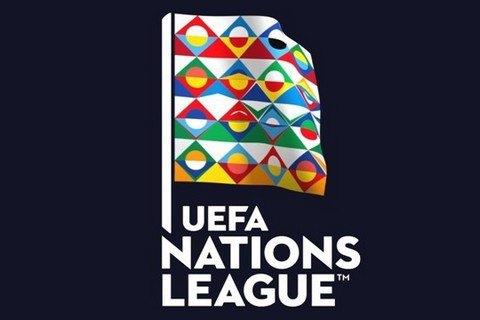 УЕФА утвердил формат нового турнира для сборных под названием Лига наций
