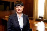 Кабмін призначив трьох заступниць міністра охорони здоров'я