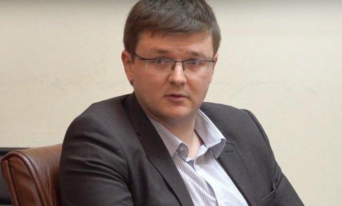 Іван Дідик