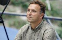 Ігор Пошивайло: «Цілком очевидно, що здійснюється спроба помножити Революцію Гідності на нуль»