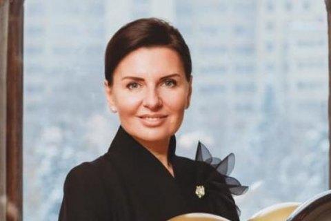 Ректором Харківського університету обрали доньку Кушнарьова