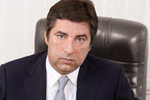 Президента Інституту Горшеніна Вадима Омельченка призначено послом України у Франції