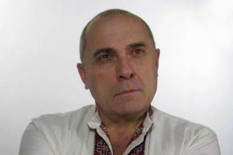 Генпрокуратура сообщила о подозрении в деле об убийстве журналиста Сергиенко