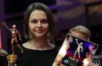 Анна и Мария Музычук поедут в Россию на чемпионат мира по шахматам