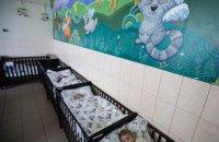 У Хмельницькому з кишковою інфекцією госпіталізовано 24 дитини, в тому числі 11 віком до року