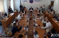 Комітет ВР з питань правоохоронної діяльності рекомендував Раді призначити Монастирського