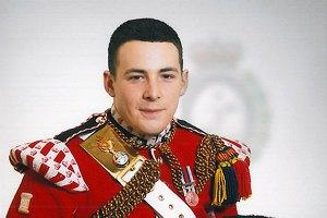 В Лондоне начался суд по делу об убийстве военнослужащего Ли Ригби