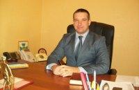 Зеленський призначив нового голову Миколаївської області