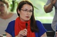 Комитет Рады пока не рассматривал вопрос приостановки второго этапа медреформы