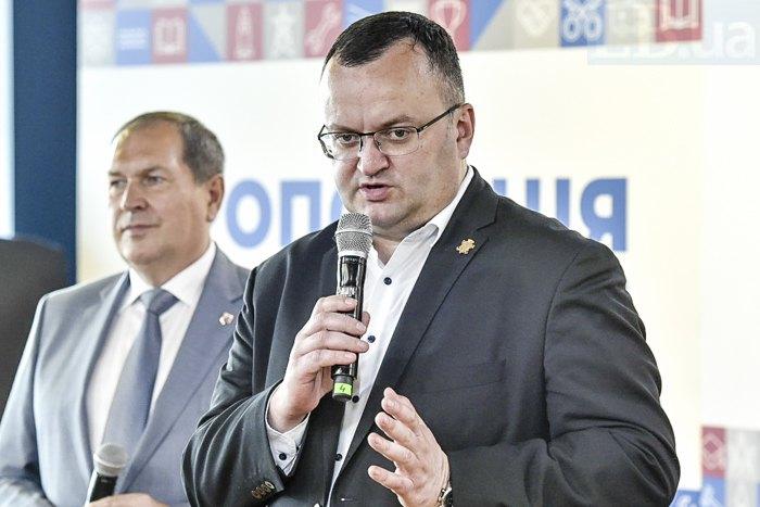 <b>Алексей Каспрук</b>