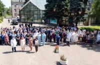 Запорожские медики пожаловались Зеленскому на депутатское большинство в городском совете