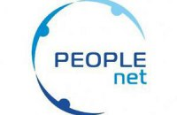 3G-оператор PEOPLEnet близький до банкрутства