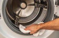 Продовжуємо термін служби пральної машини - рекомендації Ремсервіс