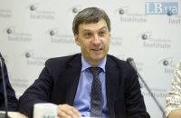 Закон о валюте позволит провести либерализацию валютного рынка, - НБУ