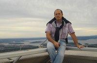 Чеченський правозахисник Тітієв отримав премію Вацлава Гавела