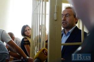 Суд переніс дебати у справі Волги на 6 вересня