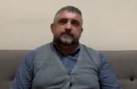 """Главный """"евробляхер"""" решил идти в президенты"""