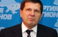 Костусев перед вылетом в Грузию высадил из самолета неугодных ему журналистов
