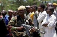Военные захватили власть в Зимбабве