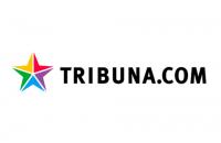 Український сайт Tribuna.com відділився від російського Sports.ru