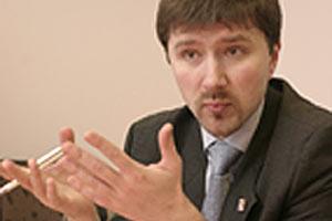 Инвестиционный климат в Украине достаточно тяжелый, – советник ЕБРР