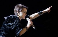В Лондоне умерла вокалистка ирландской рок-группы The Cranberries