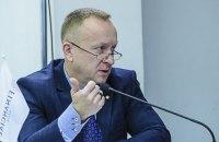 Наглядова рада Ощадбанку призначила нового голову правління