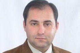 Мэр Мелитополя попал в реанимацию в результате ДТП