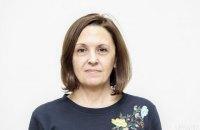 Журналістку опозиційного ЗМІ Білорусі затримали, в її квартирі обшук