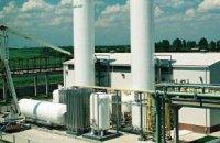 Из-за дорогого газа химическая отрасль находится на грани остановки