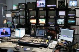 ФДМ пустить із молотка завод телевізорів у Харкові