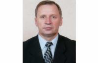 Директора центрального сховища НБУ призначено членом Ради Нацбанку