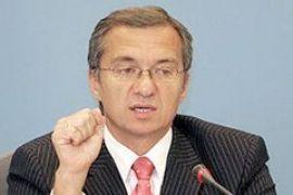 """У Ющенко заявили, что """"Нафтогаз"""" находится на стадии технического дефолта"""