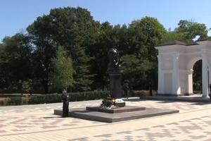 Жителям Крыма ограничили места для проведения митингов