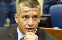 Суд Боснии и Герцеговины оправдал бывшего полевого командира боснийских мусульман Орича