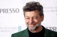 """Актер, озвучивший Голлума во """"Властелине колец"""", проведет онлайн-марафон в помощь британским врачам"""