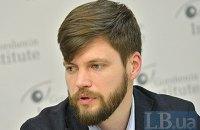 В ТІ считают, что ГПУ не достигла ощутимых результатов в расследовании преступлений Януковича и его соратников
