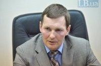 Зеленський доручив Єніну представляти Україну в судах проти Росії