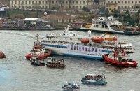 Турция и Израиль в шаге от нормализации отношений, - Анкара