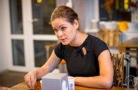 Одесский облсовет прекратил депутатские полномочия Гайдар