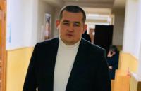 Представника Денісової звільнили з посади через повідомлення про бійку